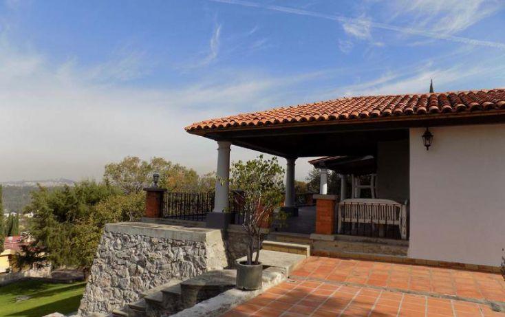 Foto de casa en venta en, la calera, san salvador el verde, puebla, 1629862 no 01