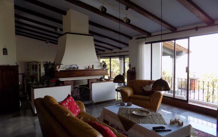 Foto de casa en venta en, la calera, san salvador el verde, puebla, 1629862 no 02