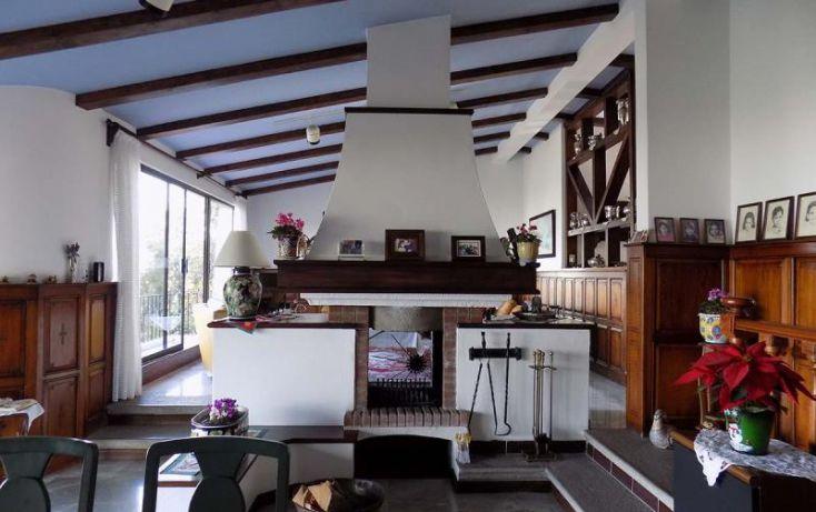 Foto de casa en venta en, la calera, san salvador el verde, puebla, 1629862 no 03