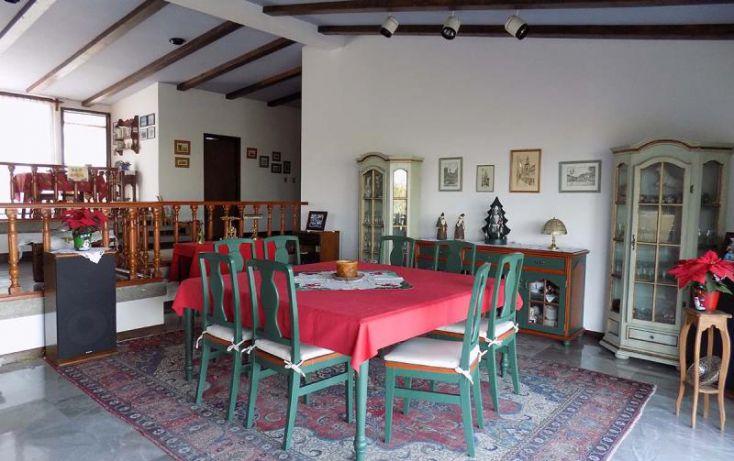 Foto de casa en venta en, la calera, san salvador el verde, puebla, 1629862 no 05