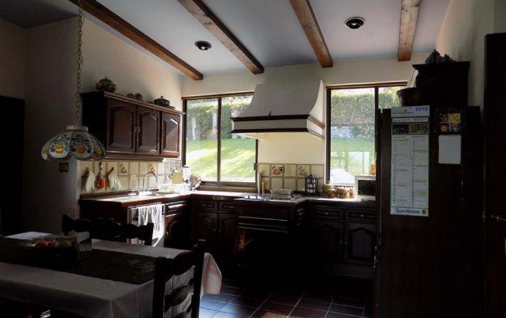 Foto de casa en venta en, la calera, san salvador el verde, puebla, 1629862 no 06