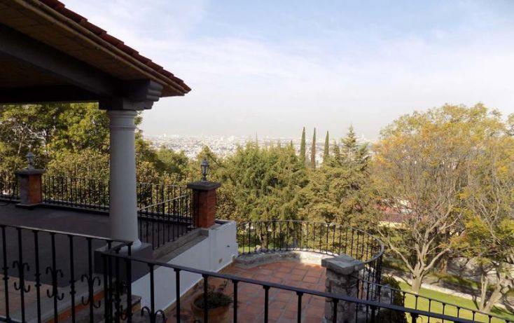Foto de casa en venta en, la calera, san salvador el verde, puebla, 1629862 no 07