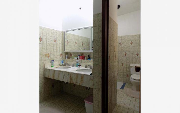 Foto de casa en venta en, la calera, san salvador el verde, puebla, 1629862 no 10