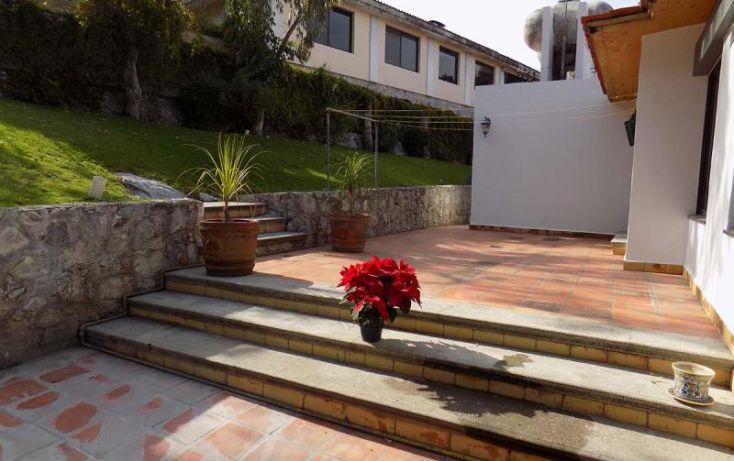 Foto de casa en venta en, la calera, san salvador el verde, puebla, 1629862 no 12
