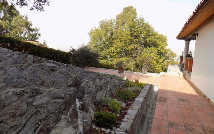 Foto de casa en venta en, la calera, san salvador el verde, puebla, 1629862 no 14