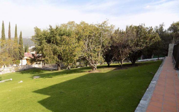 Foto de casa en venta en, la calera, san salvador el verde, puebla, 1629862 no 15