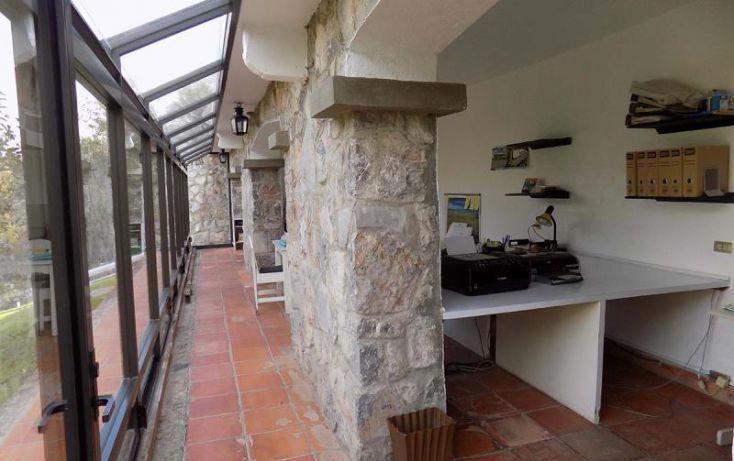 Foto de casa en venta en, la calera, san salvador el verde, puebla, 1629862 no 16