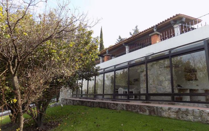 Foto de casa en venta en, la calera, san salvador el verde, puebla, 1629862 no 17