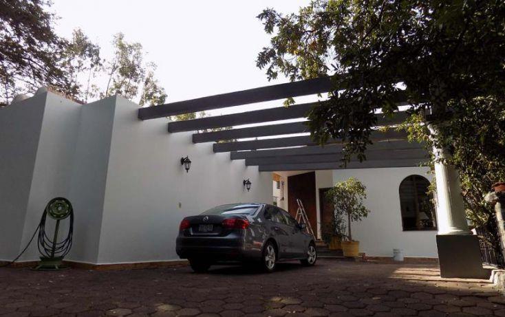 Foto de casa en venta en, la calera, san salvador el verde, puebla, 1629862 no 18