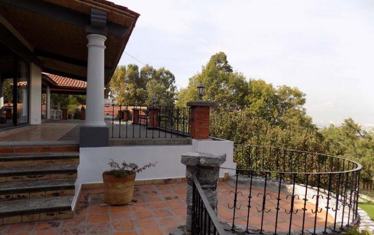 Foto de casa en venta en, la calera, san salvador el verde, puebla, 1629862 no 19