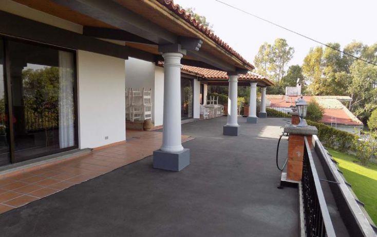 Foto de casa en venta en, la calera, san salvador el verde, puebla, 1629862 no 20