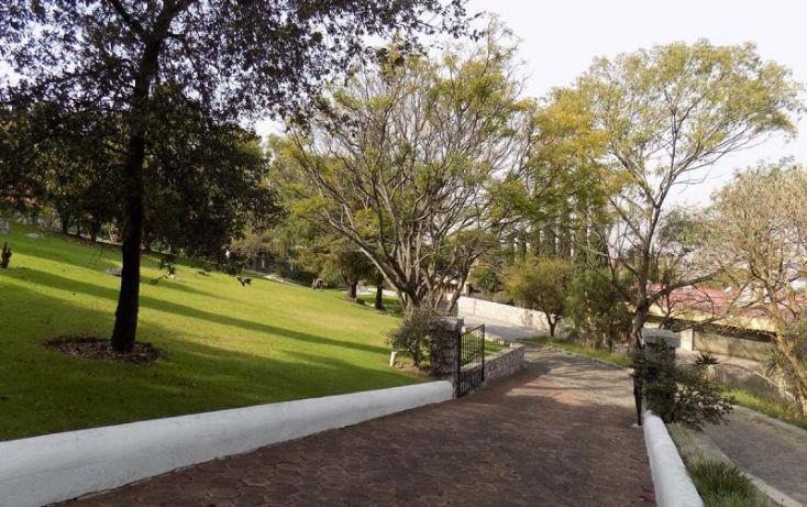 Foto de casa en venta en, la calera, san salvador el verde, puebla, 1629862 no 23