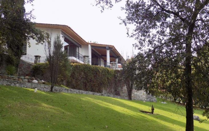 Foto de casa en venta en, la calera, san salvador el verde, puebla, 1629862 no 24