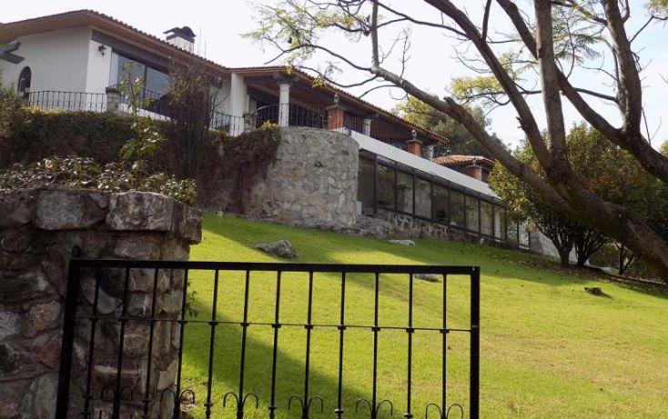 Foto de casa en venta en, la calera, san salvador el verde, puebla, 1629862 no 25