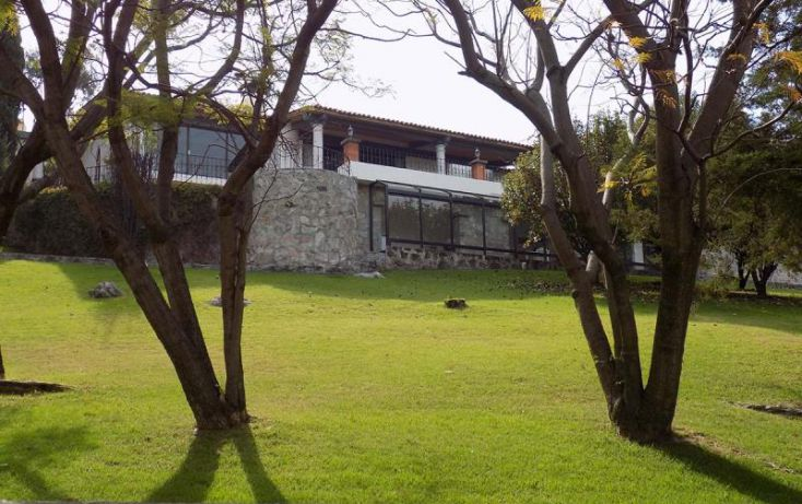 Foto de casa en venta en, la calera, san salvador el verde, puebla, 1629862 no 26
