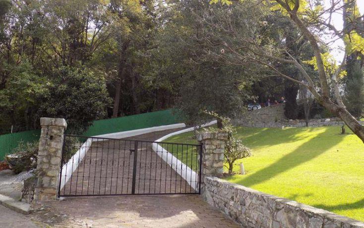 Foto de casa en venta en, la calera, san salvador el verde, puebla, 1629862 no 27