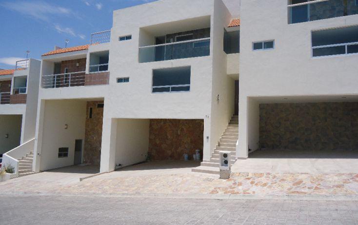 Foto de casa en venta en, la calera, san salvador el verde, puebla, 1813204 no 01