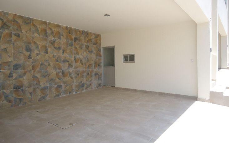 Foto de casa en venta en, la calera, san salvador el verde, puebla, 1813204 no 02