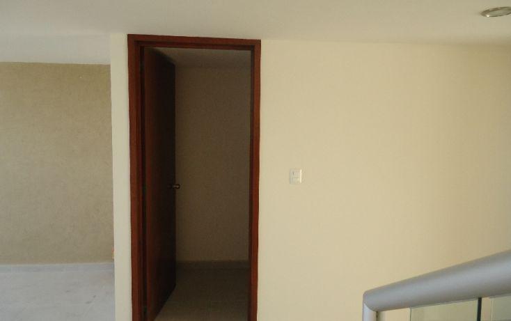 Foto de casa en venta en, la calera, san salvador el verde, puebla, 1813204 no 03