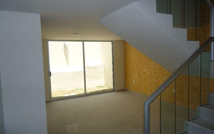 Foto de casa en venta en, la calera, san salvador el verde, puebla, 1813204 no 04