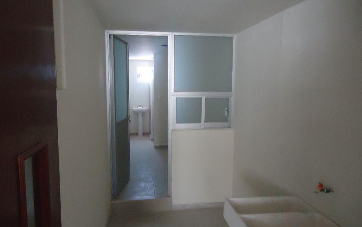 Foto de casa en venta en, la calera, san salvador el verde, puebla, 1813204 no 07