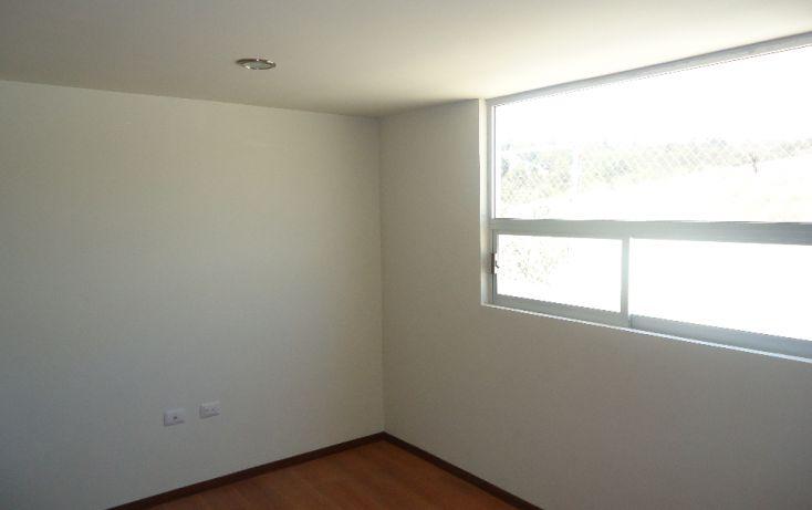 Foto de casa en venta en, la calera, san salvador el verde, puebla, 1813204 no 13