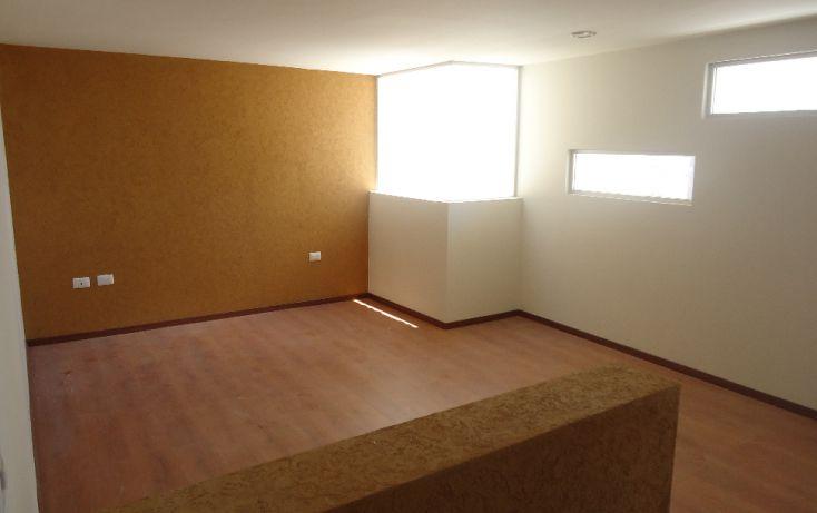 Foto de casa en venta en, la calera, san salvador el verde, puebla, 1813204 no 15