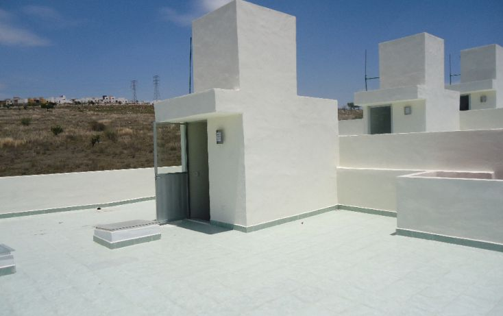 Foto de casa en venta en, la calera, san salvador el verde, puebla, 1813204 no 17