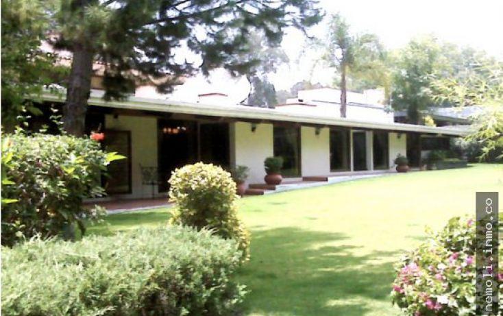 Foto de casa en venta en, la calera, san salvador el verde, puebla, 1914519 no 01