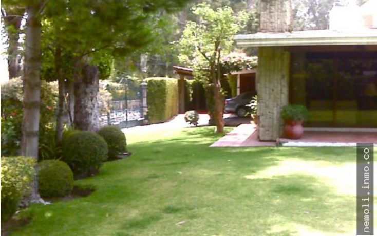 Foto de casa en venta en, la calera, san salvador el verde, puebla, 1914519 no 02