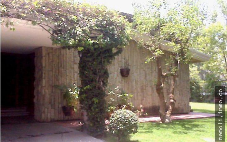Foto de casa en venta en, la calera, san salvador el verde, puebla, 1914519 no 03