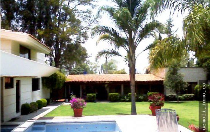 Foto de casa en venta en, la calera, san salvador el verde, puebla, 1914519 no 04