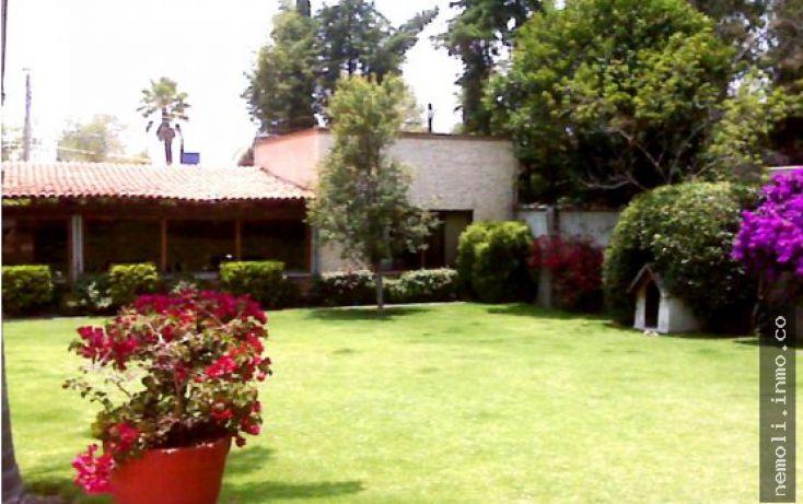 Foto de casa en venta en, la calera, san salvador el verde, puebla, 1914519 no 05