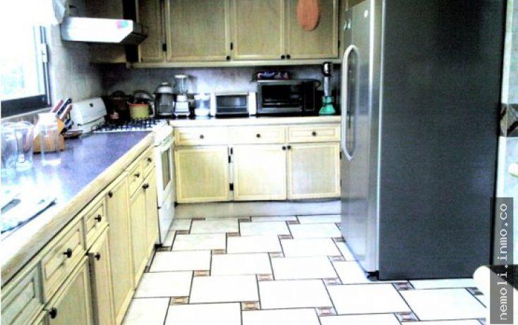 Foto de casa en venta en, la calera, san salvador el verde, puebla, 1914519 no 08