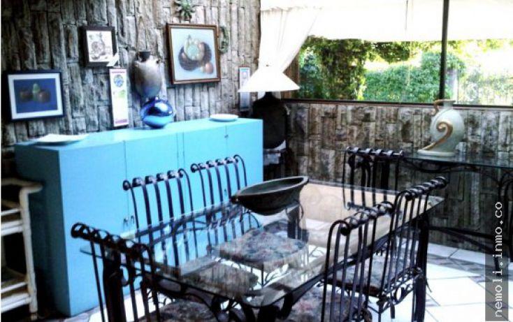 Foto de casa en venta en, la calera, san salvador el verde, puebla, 1914519 no 09