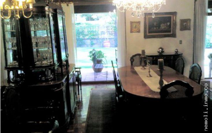 Foto de casa en venta en, la calera, san salvador el verde, puebla, 1914519 no 10