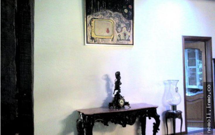 Foto de casa en venta en, la calera, san salvador el verde, puebla, 1914519 no 11