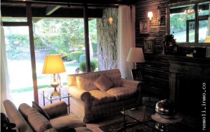 Foto de casa en venta en, la calera, san salvador el verde, puebla, 1914519 no 12