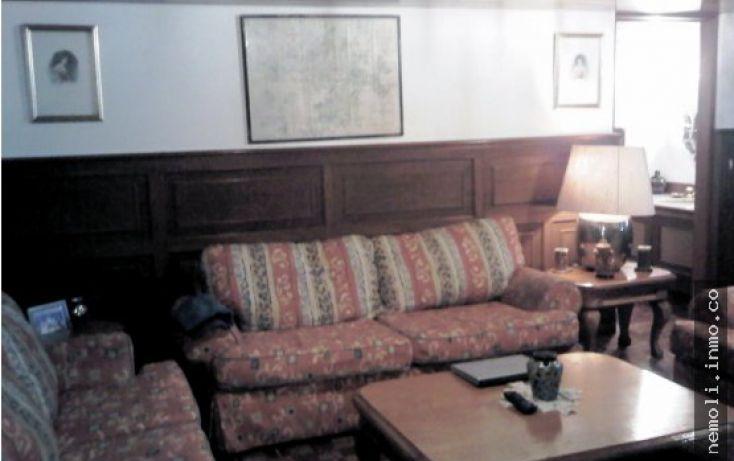Foto de casa en venta en, la calera, san salvador el verde, puebla, 1914519 no 13