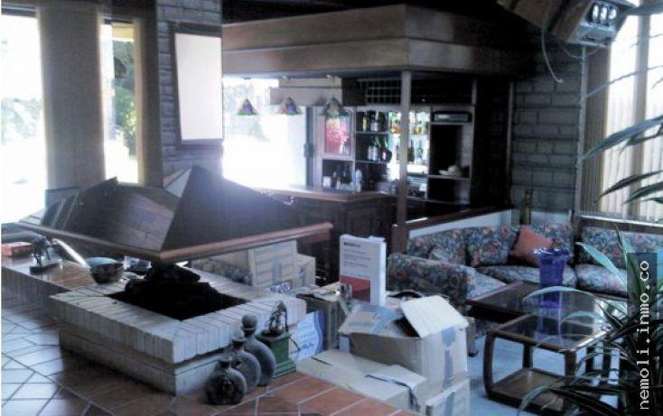 Foto de casa en venta en, la calera, san salvador el verde, puebla, 1914519 no 14