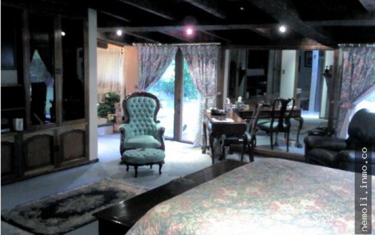 Foto de casa en venta en, la calera, san salvador el verde, puebla, 1914519 no 15