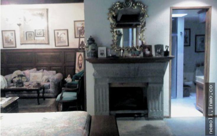 Foto de casa en venta en, la calera, san salvador el verde, puebla, 1914519 no 16