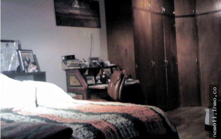 Foto de casa en venta en, la calera, san salvador el verde, puebla, 1914519 no 17