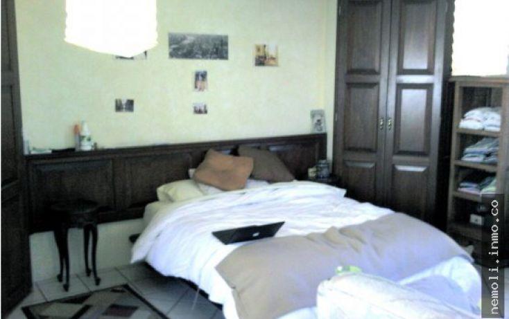 Foto de casa en venta en, la calera, san salvador el verde, puebla, 1914519 no 18