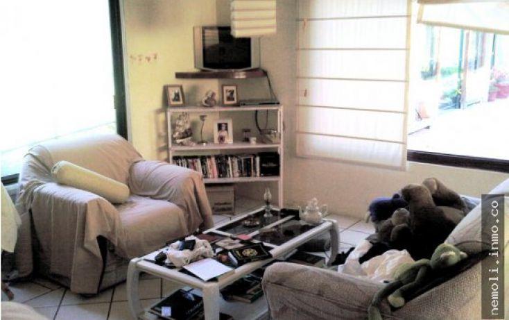 Foto de casa en venta en, la calera, san salvador el verde, puebla, 1914519 no 19