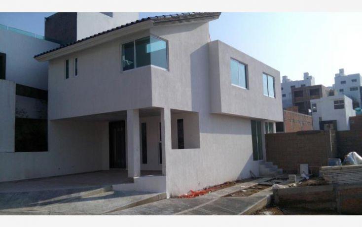Foto de casa en venta en, la calera, san salvador el verde, puebla, 1981640 no 01