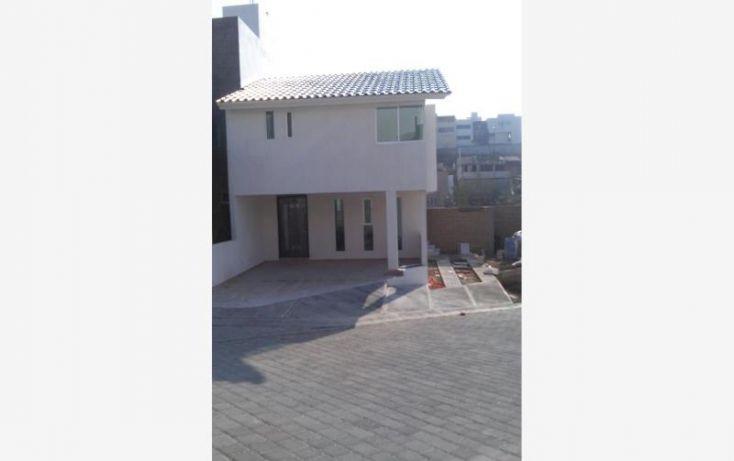 Foto de casa en venta en, la calera, san salvador el verde, puebla, 1981640 no 02