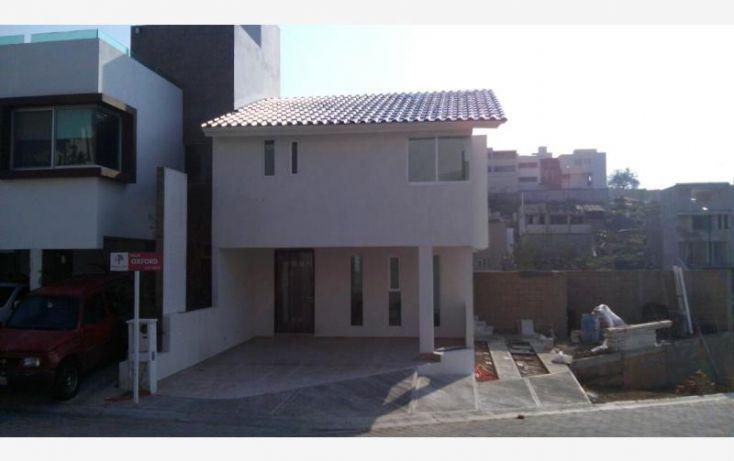 Foto de casa en venta en, la calera, san salvador el verde, puebla, 1981640 no 03