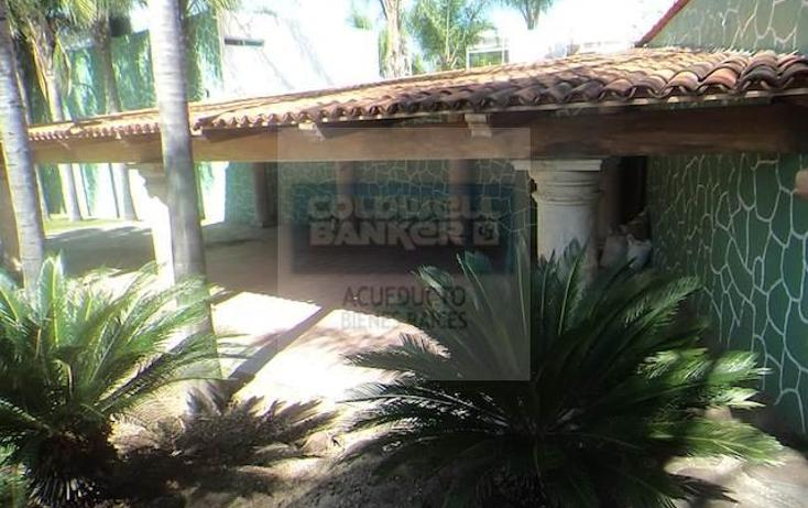 Foto de casa en venta en  , la calera, tlajomulco de zúñiga, jalisco, 1481069 No. 04