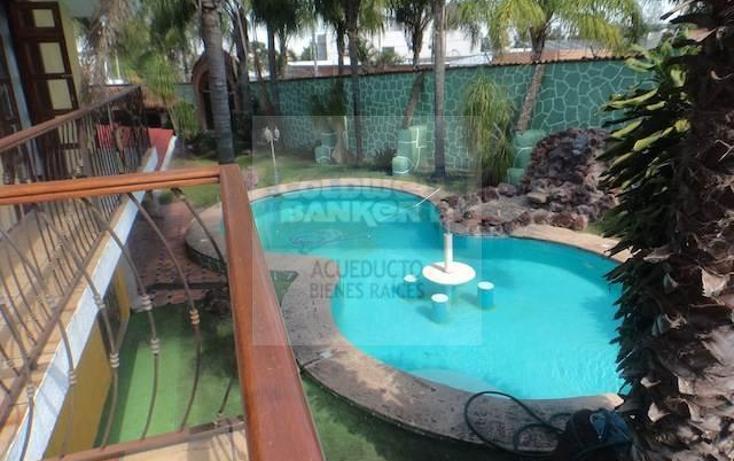 Foto de casa en venta en  , la calera, tlajomulco de zúñiga, jalisco, 1481069 No. 07